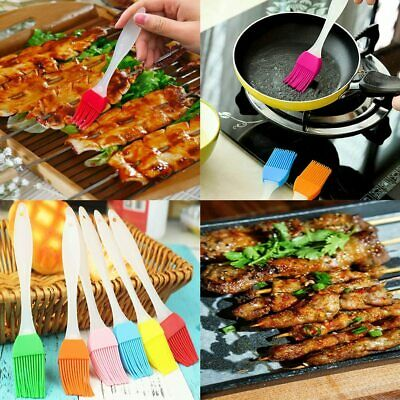 £2.89 • Buy Baby Kids Child Shower Cap For Hair Wash Bath Soft Waterproof Protect Shield Hat