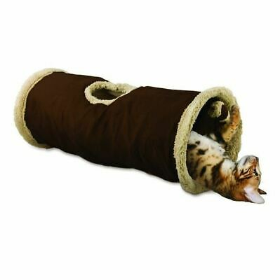 £21.33 • Buy All For Paws Lamb Find Me Cat Tunnel | Cats