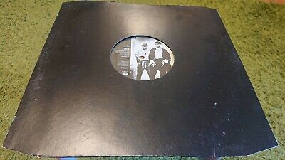 £0.99 • Buy Pet Shop Boys 12 Inch Single West End Girls Play Tested Exc Cond Vinyl