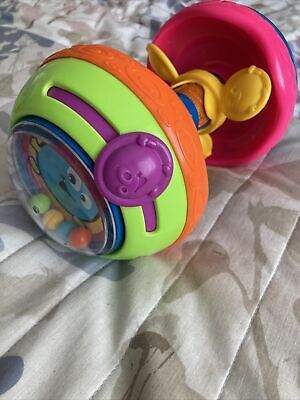 £5 • Buy Fisher Price Musical Toys