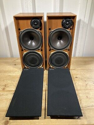 £100 • Buy Celestion Ditton 15 Stereo Speakers Quality Vintage Speakers