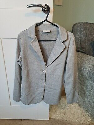 £10 • Buy Cotswold Collection Cardigan Jacket