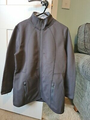 £7.50 • Buy Cotswold Collection Jacket