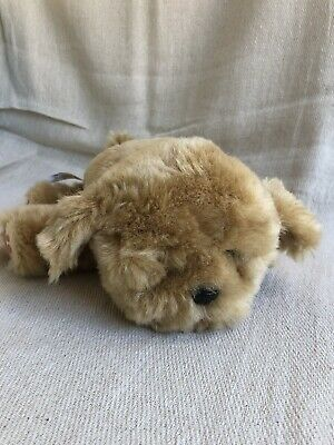 £3 • Buy Little Live Pets. Dog/ Puppy Electronic Pet. Hardly Used And Full Working Order.