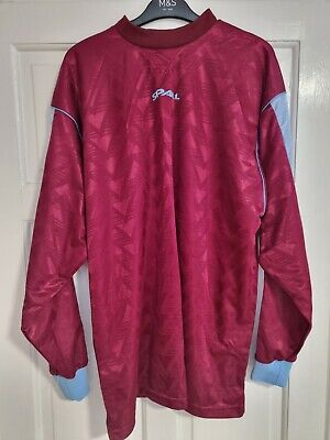 £25 • Buy Amateur Football Team Kit 14 Shirts Only No Shorts All Xl Mens Team Second Kit