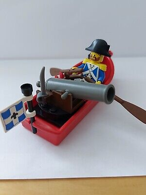 £9.25 • Buy LEGO: Pirates Harbour Sentry ( 6245 ) Complete With Instructions.