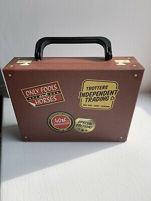 £89.99 • Buy Only Fools And Horses Prestige Stampbook Limited Edition