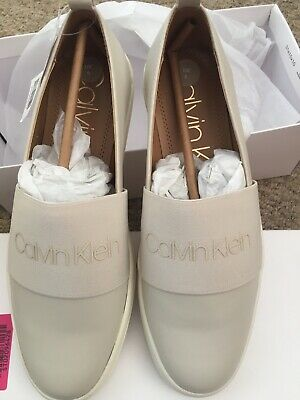 £10.50 • Buy Calvin Klein Womens Shoes Pumps Size 6 BRAND NEW
