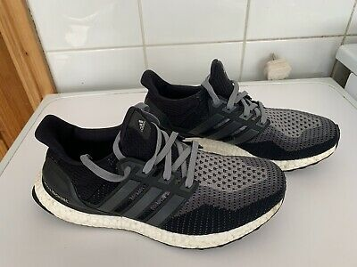 AU14.11 • Buy Adidas Ultra Boost Trainers Size UK 7.5