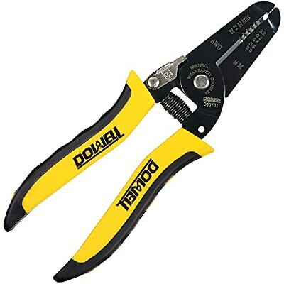 AU14.94 • Buy  22-30 AWG Wire Stripper Wire Stripping Tool Wire Cutter And Multi 22-30AWG