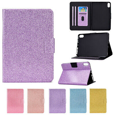 £9.62 • Buy Case For IPad 10.2 9th Gen Mini 6 2021 Pro 11 Tablet Glitter Protective Cover