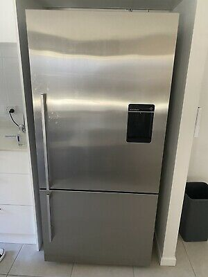 AU800 • Buy Fisher And Paykel Fridge