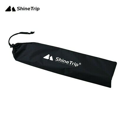 AU10.05 • Buy Tent Pole Bag Case Outdoor Accessories Carrier Canopy Walking Stick Useful