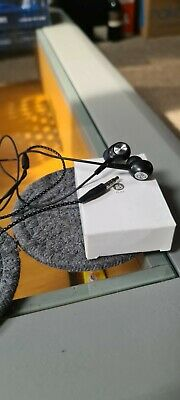£18 • Buy Bang Olufsen Wired Earbuds. 3.5mm Jack. New Bargain. B & O