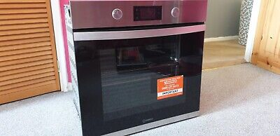 £95 • Buy Indesit Under Work Surface Electric Cooker