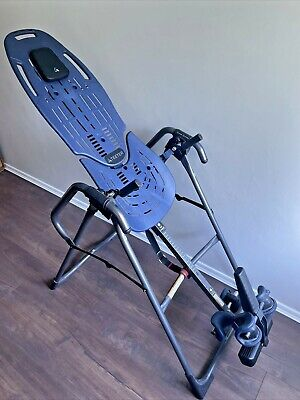 £275 • Buy Teeter EP-960 Inversion Table MINT