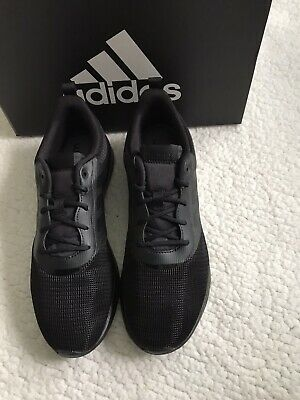 AU53.86 • Buy Adidas Tracer Women's Running Shoes New With Box