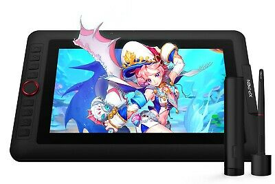 AU129 • Buy XP-Pen Artist 12 Pro11.6 Inch Display Graphics Drawing Tablet