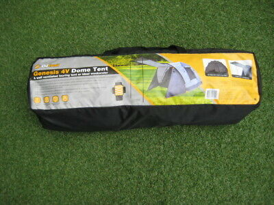 AU25 • Buy Oztrail Dome Tent