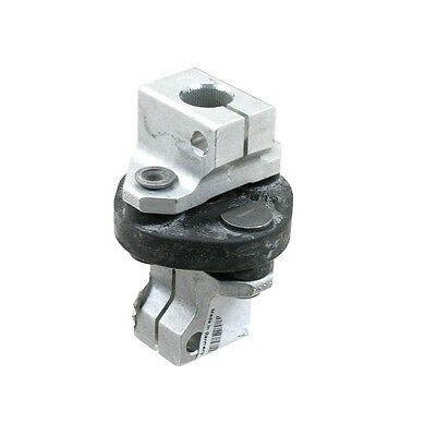 $56.96 • Buy NEW For BMW E36 Column Joint At Steering Rack Swivel Joint