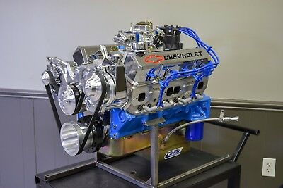 Chevrolet Crate Engine | Compare Prices on dealsan com