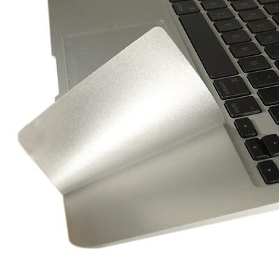 $14.64 • Buy Trackpad Palm Rest Cover Skin Protector Sticker For Apple MacBook Por 13  A1278
