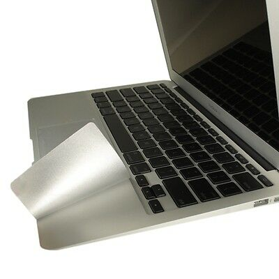 $12.99 • Buy Trackpad Palm Rest Cover Skin Protector Sticker For Apple MacBook Air 13