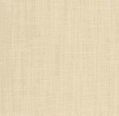£5.86 • Buy Cotton Calico 100% Natural Medium Weight Craft  Canvas Fabric 31  And 62  Wide
