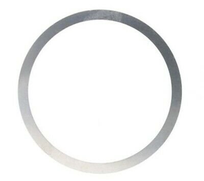 $ CDN16.24 • Buy Replacement Bezel Tension Washer Spring For Rolex Gmt 1670 1675 16750 16753 1675