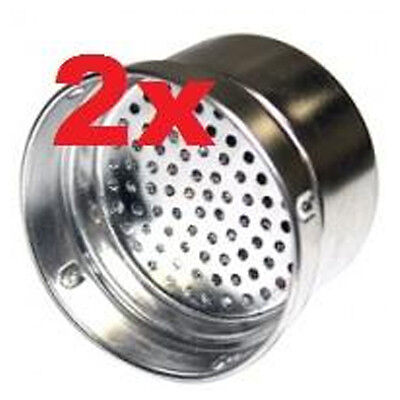 Replacement Filter For Alkaline Energy Flask Ionizer Water Bottle Ion Cup NEW  • 11.98£