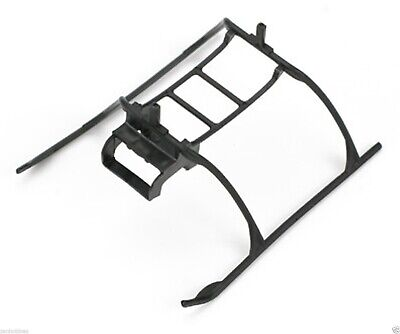 £3.44 • Buy Latest New Blade Nano CP X Landing Skid & Battery Mount CPX NCPX NCP X #EFLH3004