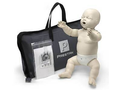 £235 • Buy Prestan Infant Manikin With CPR Monitor - Professional First Aid Training *NEW*