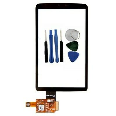 Touch Screen Digitizer Replacement Part For HTC Desire A8181 G7 + Free Tools • 7.09£