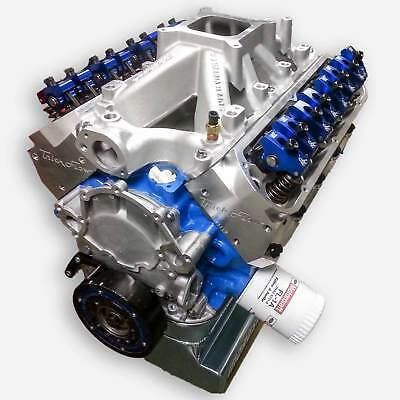 Ford Stroker Engine | Compare Prices on dealsan com