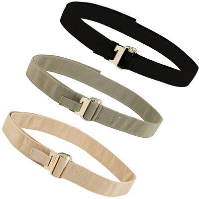 £10.95 • Buy British Army PLCE Webbing Roll Pin Belt British MTP Type - MADE IN BRITAIN