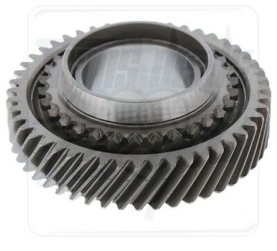 $99.75 • Buy Fits Ford Ranger M5R1 M5OD Transmission 5 Speed 5th Gear Cluster Countershaft