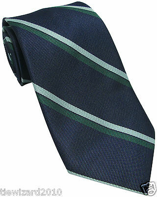 Royal Corps Of Signals Regimental Tie • 8.99£
