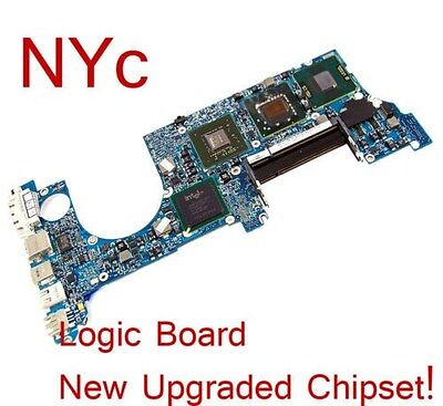 $163.80 • Buy Macbook Pro 15  A1260 820-2249-a Logic Board Newest Version Video Chipset 2013