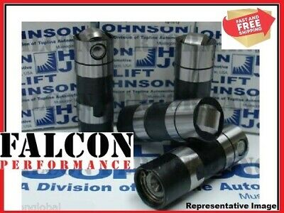 harley twin cam lifters