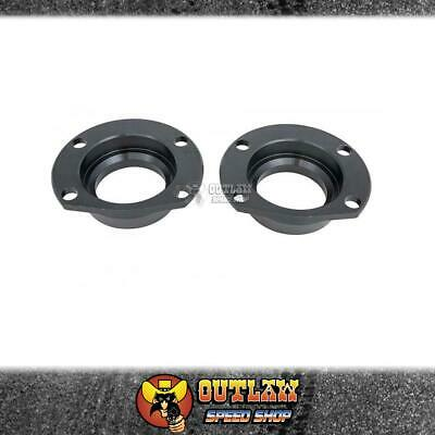 AU161.75 • Buy Strange Diff Fits Ford 9  Housing Ends 1.300  Wide Wheel Bearing Pair - Sth1135