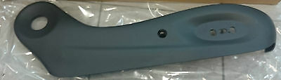 AU75 • Buy Genuine Holden New Pewter RHF Seat Side Trim Suits Holden VT Commodore Some VX