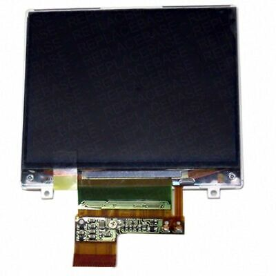£16.40 • Buy LCD Screen For Apple IPod Classic 7 7th Gen 7G Replacement Touch Digitizer Glass