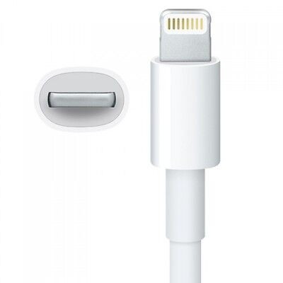 £3.99 • Buy Usb Sync Data Charger Cable For Ipod Touch 5 Touch  5th Generation