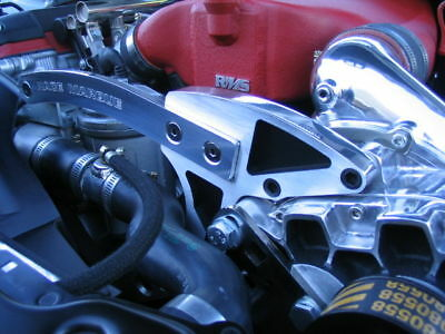 $6895 • Buy RMS Race Marque BMW E36 Euro  M3 Supercharger Kit Stage 2, S50 B30-B32