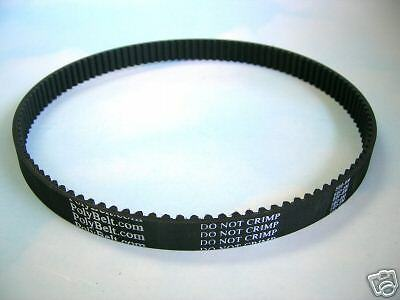 BELT For Electrolux Oxygen Vacuum Power Head 6988 6989 USA • 5.72£