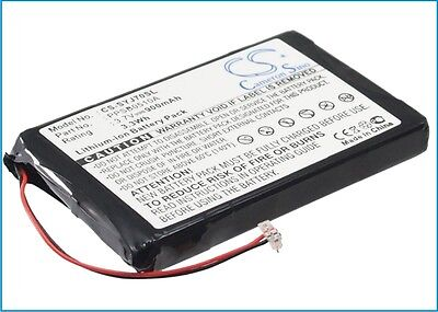 3.7V Battery For Samsung YH-J70, YH-J70JLW, 4302-001186, PPSB0510A, YH-J70LW, PP • 13£
