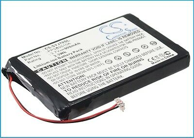 3.7V Battery For Samsung YH-J70SB, YH-J70JLB Li-ion NEW • 13£
