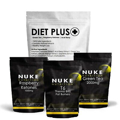 £12.99 • Buy Keto Diet Whey Protein Meal Replacement Shake Pills Slim Weight Loss Powder Fast
