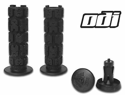 AU14.99 • Buy ODI Rogue Lock-On BMX Replacement Grips