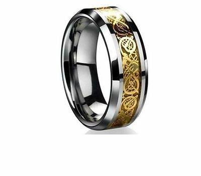 Mens Celtic Ring Compare Prices On Dealsan Com